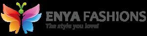 Enya Fashions